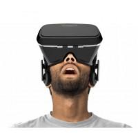 SHINECON 千幻魔鏡 | VR虛擬實境眼鏡