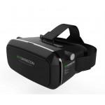 SHINECON G04A 千幻魔鏡 | VR虛擬實境眼鏡