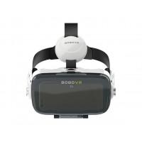 Kotaku Mirror Z4 | VR virtual reality glasses