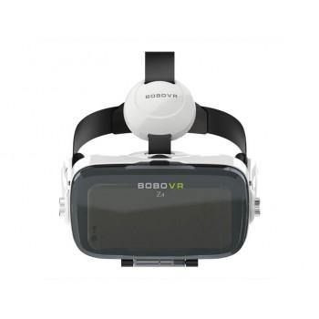小宅魔鏡Z4 | VR虛擬實境眼鏡