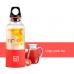 BINGO USB充電式防水電動榨汁杯