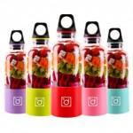 BINGO USB Rechargeable waterproof electric juice cup