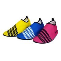 水上活動潛水鞋   浮潛風帆沙灘鞋