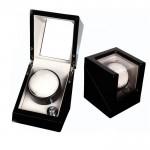 WB01 1+0單錶位自動自轉上鍊錶盒