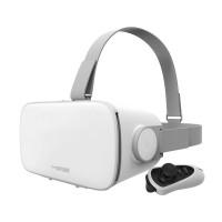 暴風魔鏡S1 VR虛擬現實眼鏡 (iPhone版)