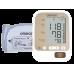 日本歐姆龍 OMRON JPN600 手臂式電子血壓計 | 香港行貨