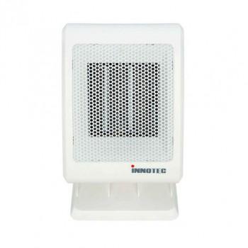 INNOTEC IH3648 陶瓷暖風機 桌面暖爐 | 香港行貨