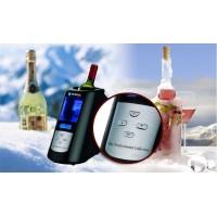 MORITA MD-WCEF7910 智能控溫冰酒器