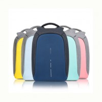 XD Design BOBBY MONTMARTRE 2-generation multi-functional anti-theft security Montmartre city backpack