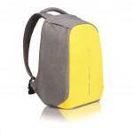 XD Design BOBBY MONTMARTRE 2代蒙馬特城市安全多功能防盜背包 - 黃色