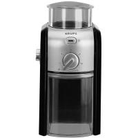 德國KRUPS GVX2 磨咖啡豆機 | 香港行貨