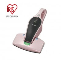 Japan IRIS OHYAMA IC-FDC1C wireless vacuum cleaner dust mites import version Limited Offer