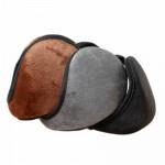 成人保暖耳罩 | 護耳套