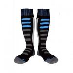 SOARED 加厚棉保暖滑雪襪 | 兒童及成人款 - 43-46碼