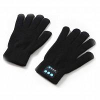 iGlove 觸屏無線針織藍牙手套 | Handsfree無線通話 聽音樂