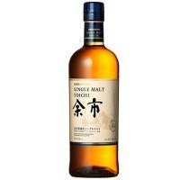 新余市 YOICHI NAS 威士忌酒 (700ml)