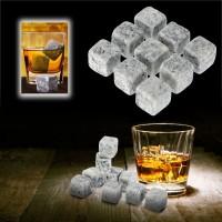 Whiskey ice stone markings   WHISKY ON ROCK