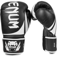 Venum CHALLENGER 2.0 adult professional Thai boxing glove