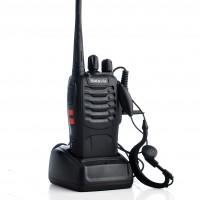 Retevis H777 5KM remote portable radios