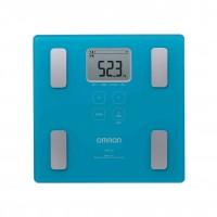 日本歐姆龍 OMRON HBF214 多功能體脂磅 體脂計 | 香港行貨