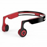 ES268 Smart bone conduction Bluetooth stereo headset
