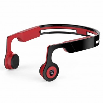 ES268 Smart bone conduction Bluetooth stereo headset