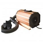 CODOS CP200 科德士寵物吹風機 | 中大型犬適用