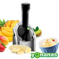US Dole Yonanas YN-8568 US fruit sorbet machine ice cream machine | licensed year warranty