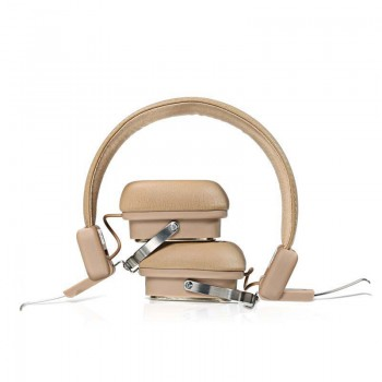 Remax 200H 頭戴式音樂藍牙耳機 | 180度折畳