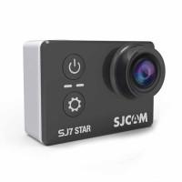 SJCAM SJ7Star 4K 高清防水運動相機