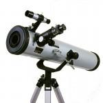 鳳凰76700天文望遠鏡 | 高清525倍