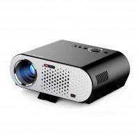 ViviBright GP90 高清投影機 | 1280x800解像度