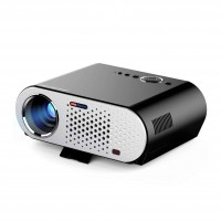 ViviBright GP90 HD projector | 1280x800 resolution