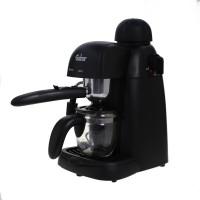 Gater 意式半自動蒸汽咖啡機