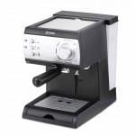 Donlim 意式半自動蒸汽咖啡機   可打奶泡
