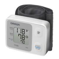 日本歐姆龍 OMRON HEM-6121 手腕式血壓計 | 香港行貨