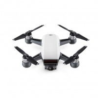 DJI Spark gesture control HD mini aerial machine controller combo with remote control | licensed in Hong Kong Limited Time Offer