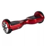 CHICOOL 6.5寸 智能體感電動雙輪平衡車 - 紅色 | 風火輪 HOVERBOARD
