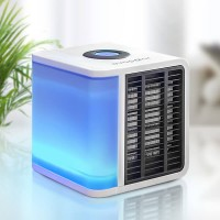 Evapolar 小型流動冷氣機
