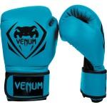Venum CONTENDER 專業成人泰拳拳套