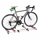 滾筒室內單車訓練台 室內訓練 減肥健身架
