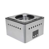 空氣淨化煙灰缸 |  淨化PM2.5 空氣清新機