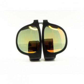 紐西蘭 SlapSee Pro變形偏光太陽眼鏡