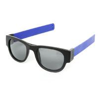 紐西蘭 SlapSee Pro變形偏光太陽眼鏡 - 品味藍