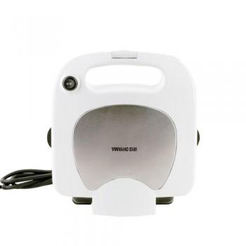 日本 IRIS 家用小型雙面烘烤機