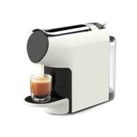 SCISHARE 心想高壓膠囊咖啡機 | 兼容Nespresso