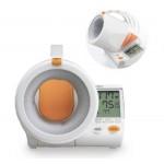 日本歐姆龍 Omron HEM-1000 手臂式電子血壓計 | 香港行貨