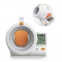 Omron Omron HEM-1000 Arm Blood Pressure Monitor | licensed in Hong Kong