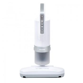 日本 IRIS IC-FAC2 家用除蟎吸塵機 | 香港行貨
