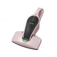 日本 IRIS OHYAMA IC-FDC1 無線除塵蟎吸塵機 | 香港行貨